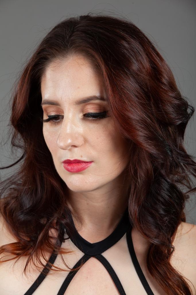 Airbrush Beauty Makeup