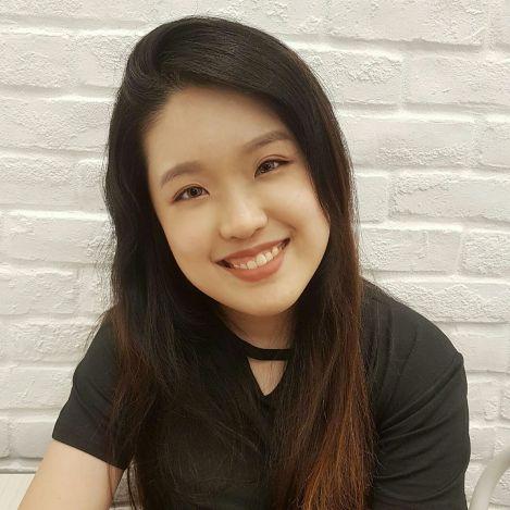 Yue Qi